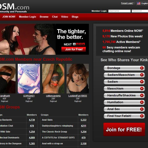 Bdsm Free Trailers Downloads 37